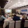 رؤية شبابية توقع اتفاقية  شراكة مع  الهيئة الاستشارية لتطوير المؤسسات غير  الحكومية